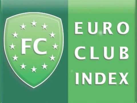 6 equipos de la Liga en la élite europea