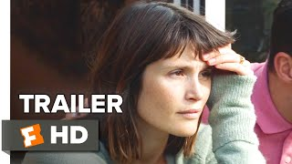 The Escape Trailer #1 (2018) | Movieclips Indie