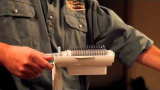 Realtree Outfitters™ Meat Tenderizer & Jerky Slicer by Weston®