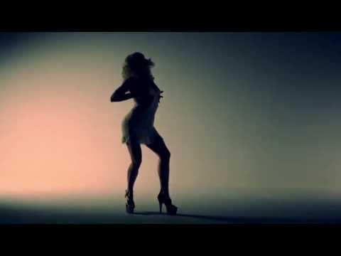Стас Пьеха - Девочка на шаре