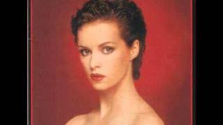 Watch Sheena Easton Moody (my Love) video