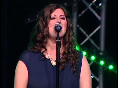 Casting Crowns - O Come All Ye Faithful