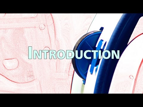RMT Introduction -