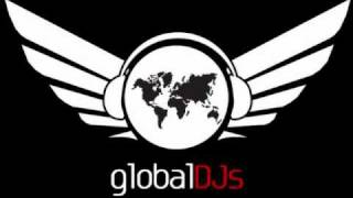 Watch Global Deejays The Sound Of San Francisco video