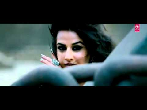Ishq Sufiyana-The Dirty Picture Full Song 2011-1080p HD -