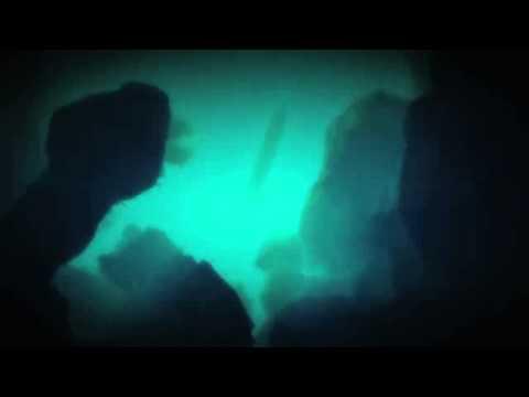 《激戰2》Lost Shore 改版宣傳影片