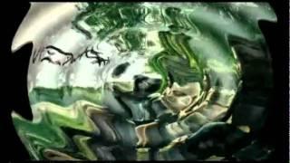 Kaithola Paya Virichu (remake) with Original Sound Track by VIDWAN(feat Melody Walker)