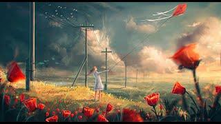 Canon Violin Piano 鋼琴 Jason Piano Violin Logic9 Loop