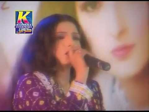 Suriya Soomro  Album Khushboo Video 07 Uploadid Usman Lakhan Makkahghotki video