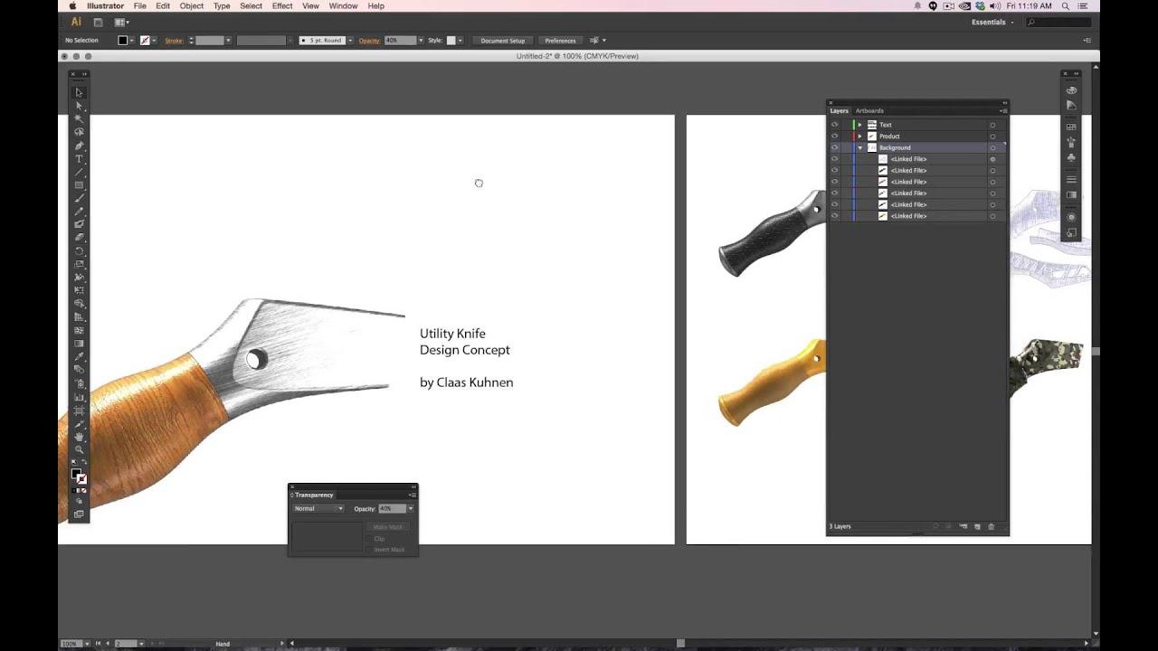 Presentation Design Tips Presentation Board Design Tips