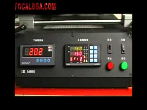 How to use ACHI-IR6000?.flv