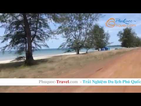 http://phuquoc-travel.com - Du l�ch phú qu�c khám phá hòn �ảo ng�c xinh �ẹp v�i rừng vàng bi�n bạc Du L�ch Phú Qu�c - Su�i Tranh Phú Qu�c nhẹ nhàng như...