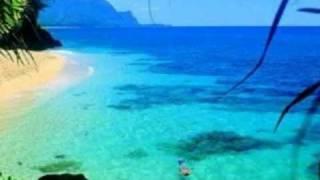 Bing Crosby sings - The Hukilau Song