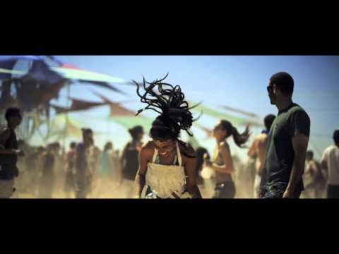 Satya Festival 2013 by Groove Attack The Official Aftermovie