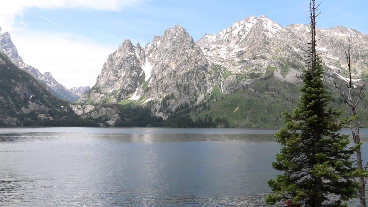 Jenny Lake Moran  TripAdvisor