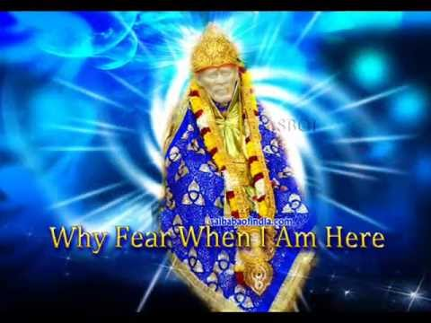 Shirdi Wale Sai Baba=REMIX=DJ