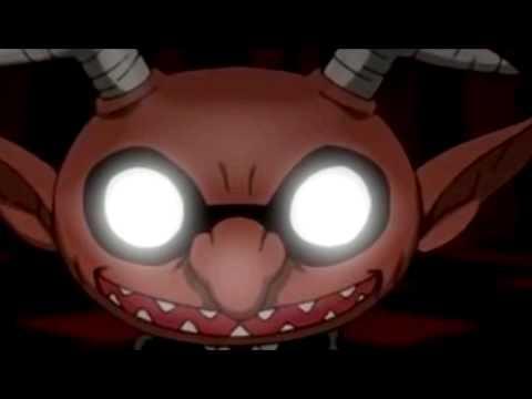 soul eater tsubaki hot