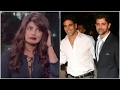 Priyanka Makes Fun Of Her Own Accent | Akshay Hosts A Screening For Hrithik-Sussanne thumbnail