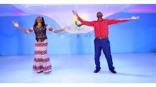 AGNES OTEMBA   NDIVYO ULIVYO ORIGINAL VERSION