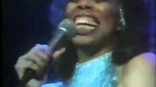 Millie Jackson Slow Tongue explicit adult