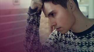 Stressed Out - Twenty One Pilots - Sam Tsui & KHS Cover