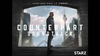 Counterpart Soundtrack - 01 - Main Title