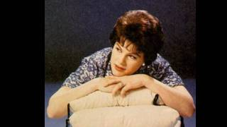 Watch Patsy Cline Have You Ever Been Lonely video