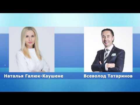 Люди Успеха, В.Татаринов