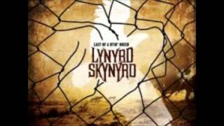 Watch Lynyrd Skynyrd Nothing Comes Easy video