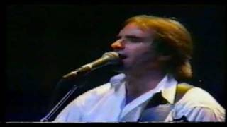 Watch Chris De Burgh Brother John video