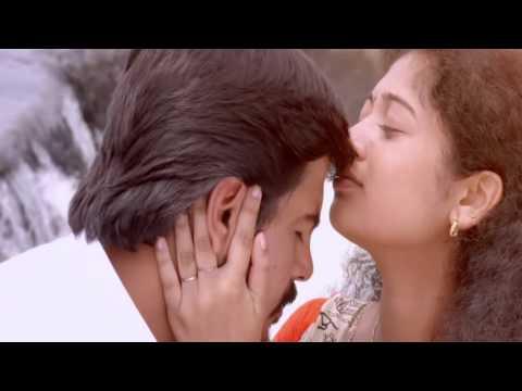 Aaranyam Movie Online