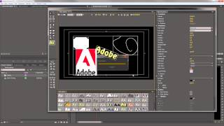 Premiere Pro CS6: Titles and Animations (5 of 7)