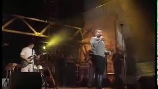 Николай Расторгуев - Улочки московские