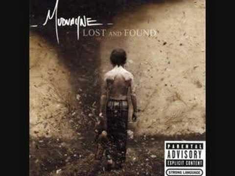 Mudvayne - Choices
