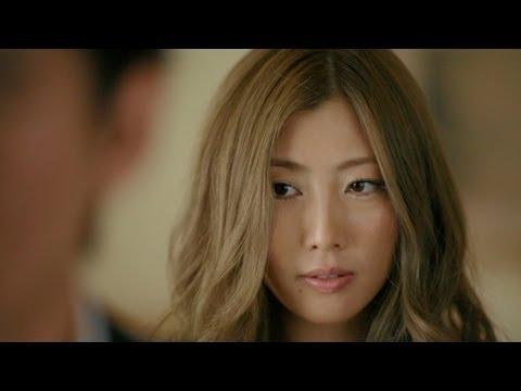Tiara「さよならをキミに... ~キミがいた夏〜」 video