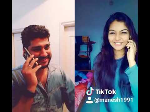 #tamil#tamilscene#surya#ayan#love#romance