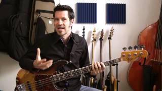Har0108  Kirchentonleitern 7 Lokrisch  German Bass