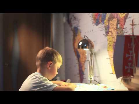 0 - Чим промивати ніс дитині при аденоїдах