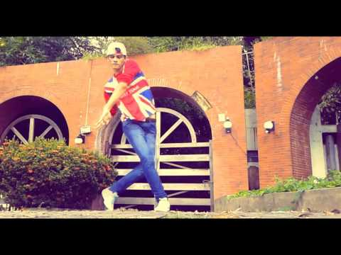 Smiler ' Dance For Love 2# - Freestep Br video