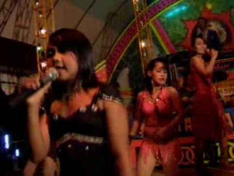 Organ Tunggal Satria Nada Laguku (opening All Artis) video