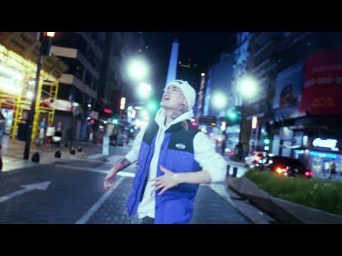 LIT killah - Wake Me (Official Video)