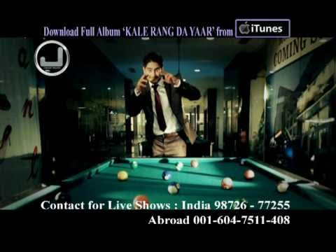 Surme De Wang Kulwinder Billa video