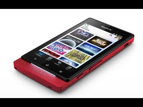 Best and Cheap Android Phones Under 15000  in India 2013 (Top Brands covered) - Extra Hint