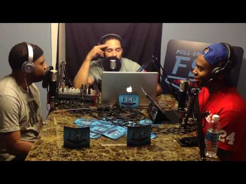Download Lagu Show 163: Will The 2017 NBA MVP Please Stand Up? - 4/3/2017 MP3 Free