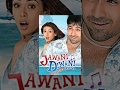 Jawani Diwani Comedy Hindi Movie