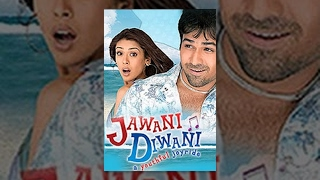 Download Jawani Diwani 3Gp Mp4
