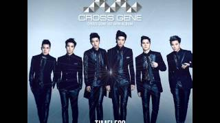 [Ringtone + Download Links] Cross Gene - La Di Da Di