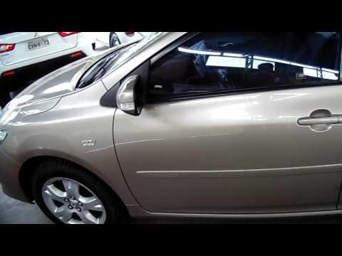Corolla XEi 2010 Automático  - Oferta em destaque na baratoCarro.com