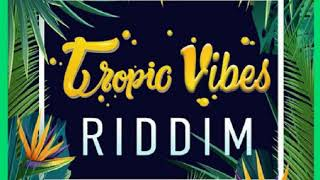 Tropic Vibes Riddim Mix (Full, Aug 2018) Feat. Chico, Young Garvey, Kancepp.. [Exodus Nuclear Music]
