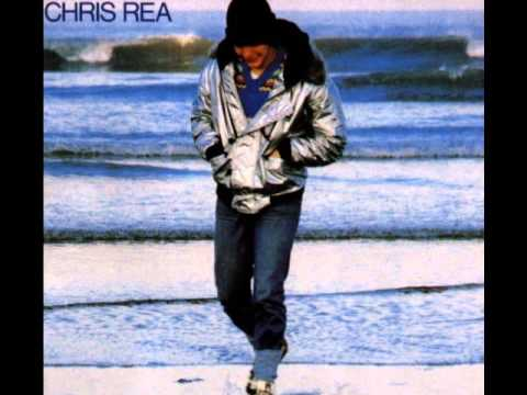 Chris Rea - Don